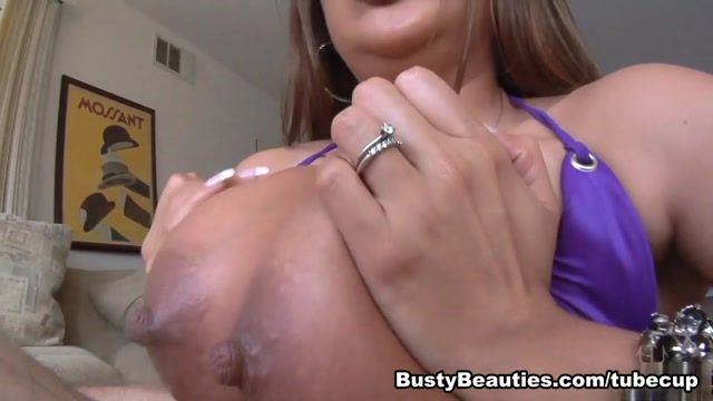 Penelope Piper in POV Juggfuckers #4 Super sexy nude boobs