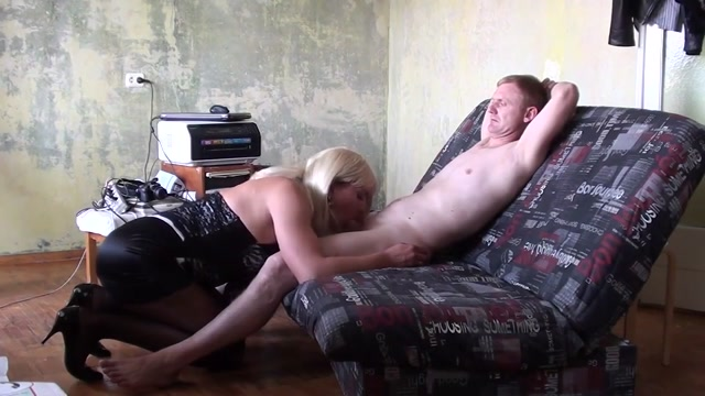 Amateur Crossdresser mather blackgranny fotos porno