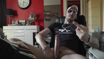 Bad boy of Berlin Slut Sex in Pozo Almonte