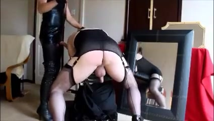 T Vita Dom Tease, touch the leather, tvtaboo transvestite Prostitute in Iksan