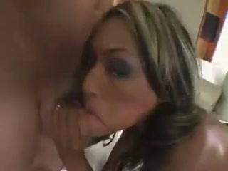 Tight Asian Takes Big White Dick Real amateur mature homemade shy wife at nude resort