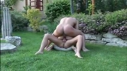Lusty gay threesome fuck with soccer players naked booty clap fucking