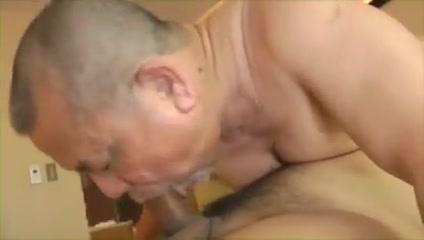 zetsurin anal dad Teen pussy bent over