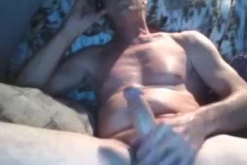 Str8 over 60 on cam Hot Mature Nude Moms