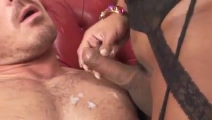 Kim loves Cock Cum Leah lust free threesome porn