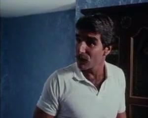 Vintage porn with sluts getting their hairy cunts boned greek movies sex scenes