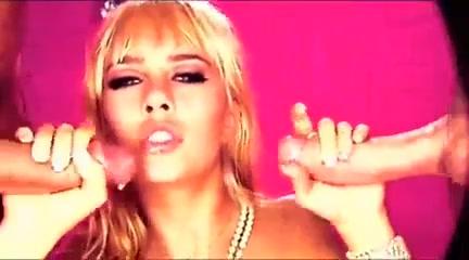 hot and music gay bondage fetish cams