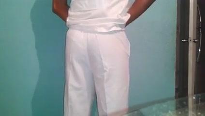 La ropa de mi vecina 2 Black.com xxx