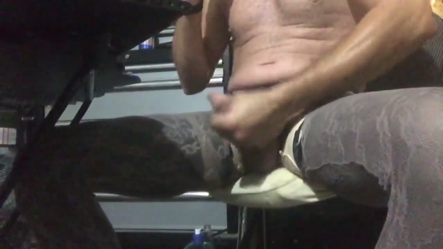 Playin Black gay hairy lick vag
