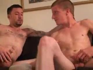Str8 Kinky Guys - Jeremiah & Josh Sexy women in uniform porn pics