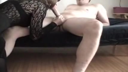Vanessa Rides Sex Toy and Gets Banged Free Ebony Porn On Mobile