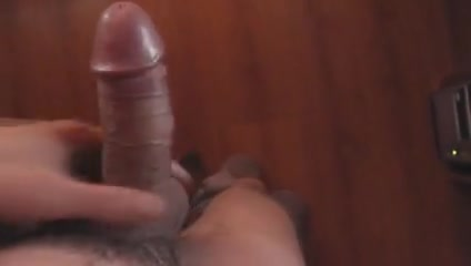 heavy nude cock - sentiments cum How to unblock dating sites to show up in emails