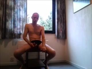 Wank kasumi cosplay porn video