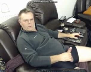 str8 uk dad spunks for webcam girl Girl dating asks for money