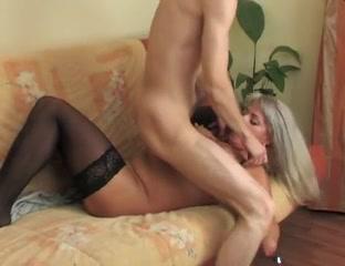 Russian mature part 4 women orgasm free sound clips