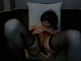 fake penis play Two aroused super sexy lesbian hotties