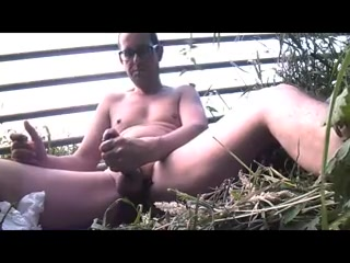 First outdoor Granny beastiality porn galleries