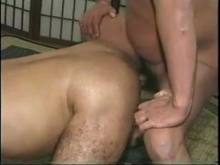 Japanese granddad Naked lesbian bbw
