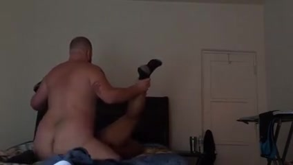 Fuckkn a married Mexican landscaper watch free streaming online hentai