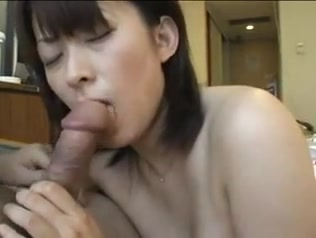 Ecstasy beauty is agony to sperm pie sister fucks brother with strap on videos