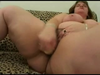 Horny Fat BBW GF Addicted to fucking and sucking cock-1 Huge sexy boobies