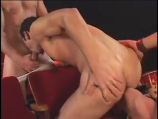A couple of horny gay hunks is having a fuck Free real milf mothers