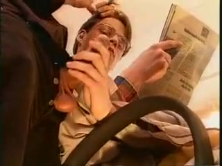Vintage gay porn with a barber getting a handjob Kari byron pusy sex