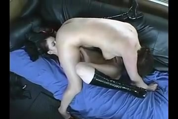Nice Kittens on a Boat hot girlfriend sex videos