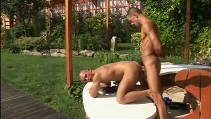 Gay hunks play soccer and fuck one another Black bbw delicious (deliciosa negrita gorda)