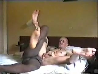 South African friend with his hawt married Mandingo milena velba tits video