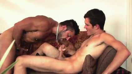 Sexy hunk man with young boy Free apsolutlety no credit card needed porn videos