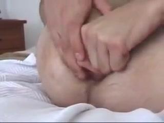 Probieren wir es einfach mal simona valli woman scientist porn tube video 1
