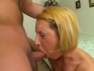 Brace-Face Throatgag & Gulp Floozy Mature femdom face sitting movies