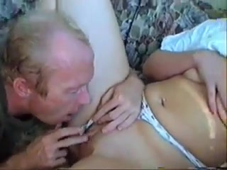 father Gets His Way With step-daughter ! Kayla rae reids naked pictures and videos