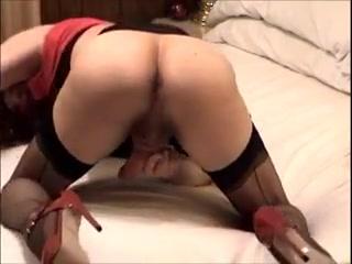 Carol C. Strokes Off With Two Fingers Up Her Cunt katie jordin footjob porn katie jordan feet porn katie jordan footjob katie jordan footjob