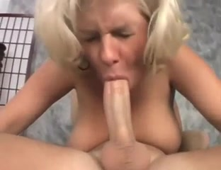 Show Time tampon applicator lost in vagina