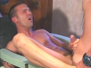 Gay porn film with hot hunks fucking pictures of hot women nude