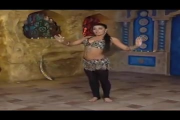 Alla Kushnir gives sexy Belly Dance Lessons again tyler county west virginia sexual offenders