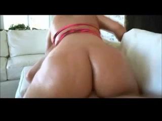 Sexo con un Culo Gigante pashto girls sexy naked nude pics