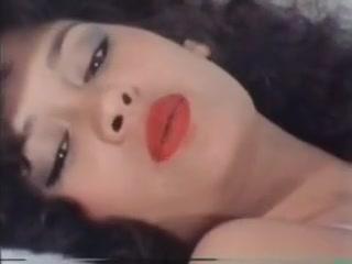 80's vintage porn 117