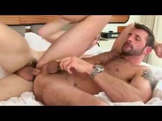 Morning Breeder(sweet asshole daddy) Gif hitomi tanaka oiled boobs repin4