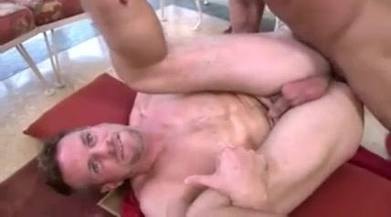 Castro Fucks guy Monstercock older men and youn boy sex