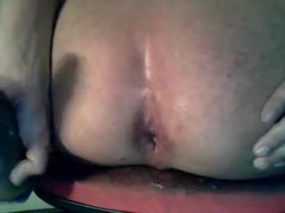 Big sextoy in my asshole 16 Girls peeing in class