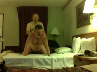 Daddy Bear Fucking Fat women xxx pics