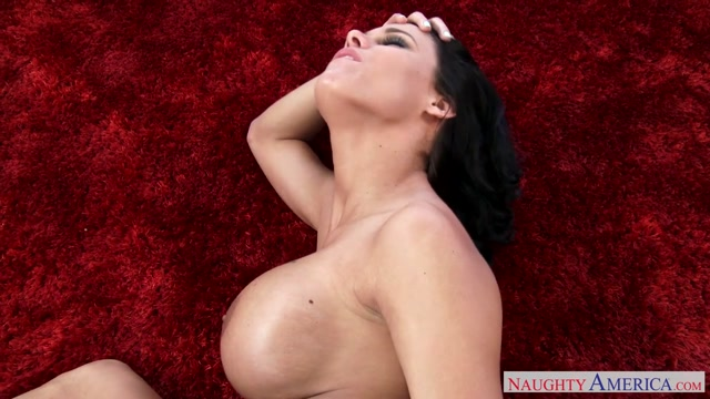 Peta Jensen & Marco Ducati in Housewife 1 on 1 Busty Teen Amateur Porn