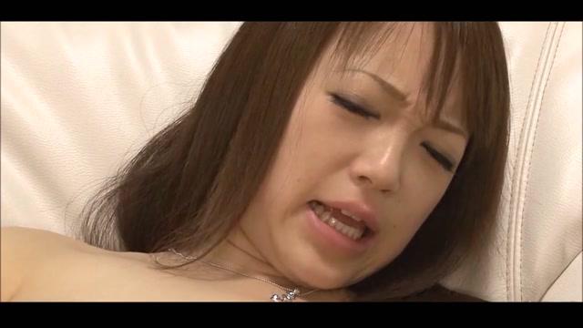 jp-girl 54-1 Lankas neude bravo revenge on girlfriend porn site