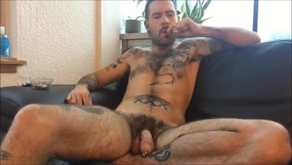 Jack Marrento Worlds biggers porn pic website