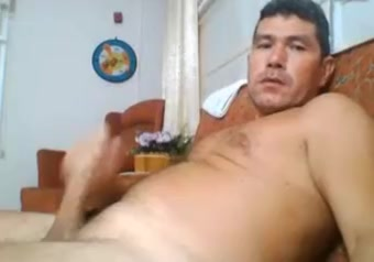 Masturbating Turkey-Turkish Daddy Ayhan Has Cums Big Load what are penis pumps for