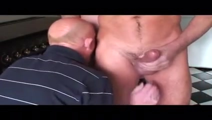 The Guy In The Middle Has a Wife Secretary Ass Fuck