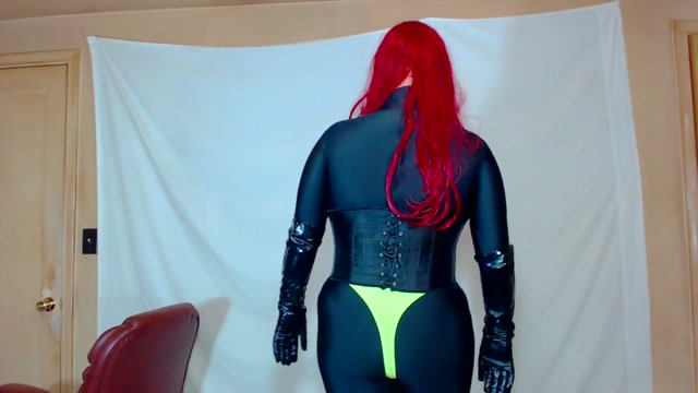 masking i spandex again howard tv naked girls download to 3gp